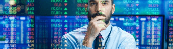 How to become a CFD Trader
