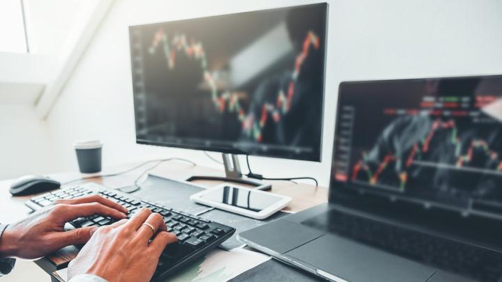 How to Identify Breakout Stocks