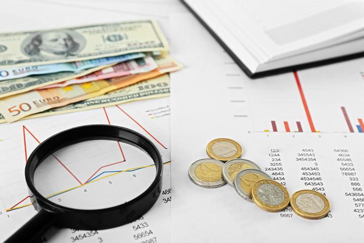 كيف تستثمر مبلغ صغير مع Admiral Markets