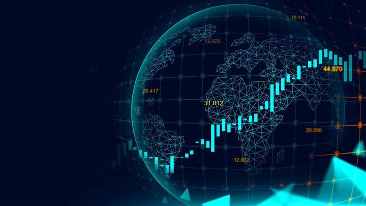 如何进行期货交易