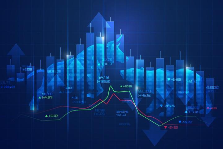Trading de alta frecuencia o High frecuency trading - HFT