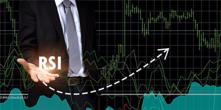 Indicatorul RSI analiza tehnica Forex