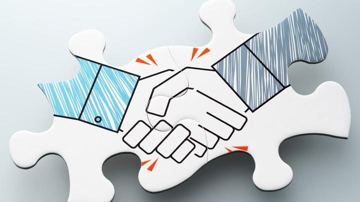 Introducing Business Partner Admirals