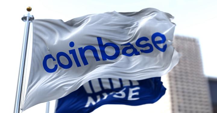 Invertir-coinbase