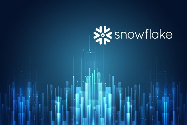 Invertir en acciones de Snowflake