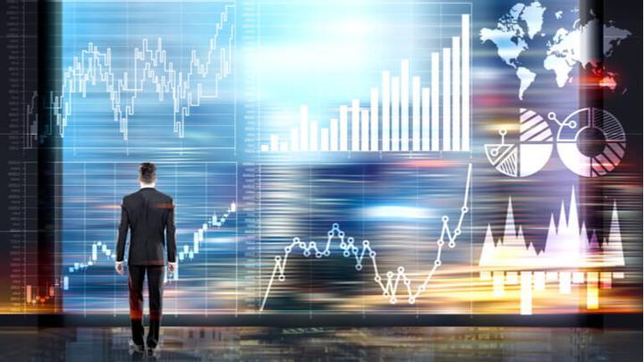 Invertir en el Dow Jones