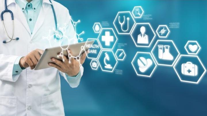 Как да инвестирате в акции на компании за здравеопазване?