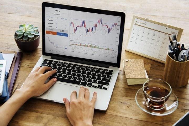 Investeerimisstrageegiad aktsiaturgudele