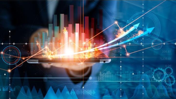 Топ 5 успешни стратегии за инвестиции на финансовите пазари