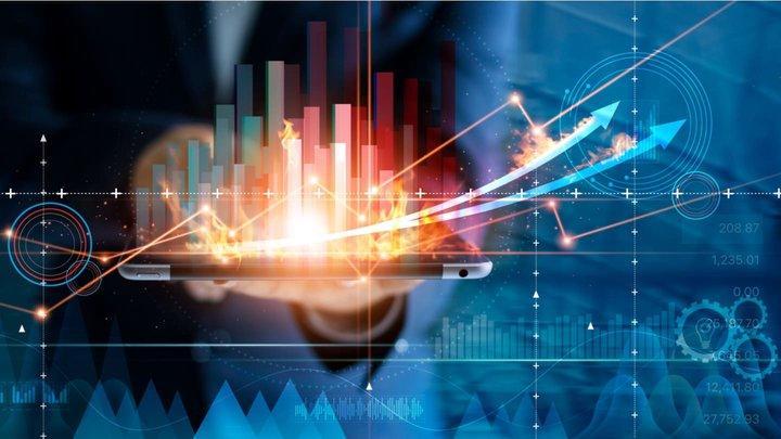 4 migliori strategie di trading