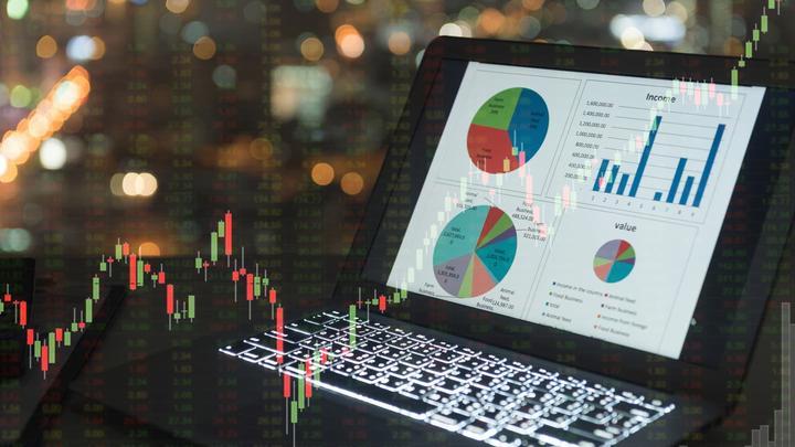Investing portfolio