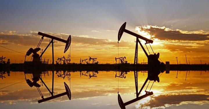 Investir em petróleo com a Admiral Markets