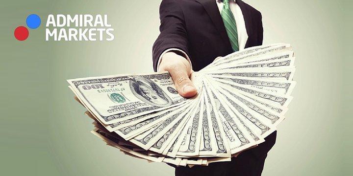 Jak investovat na Forexu