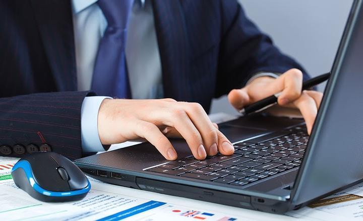Kaip atidaryti sąskaitą Forex ir CFD rinkų prekybai