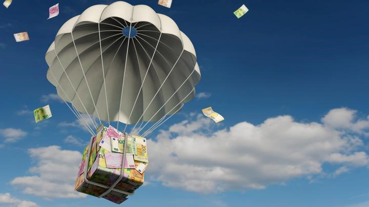 Kas ir ekonomikas stimulu pakete un kā tā ietekmē tirgus un investīcijas?