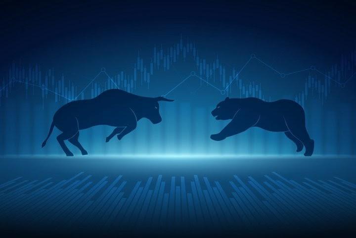 Kuo skiriasi spekuliacija nuo investavimo