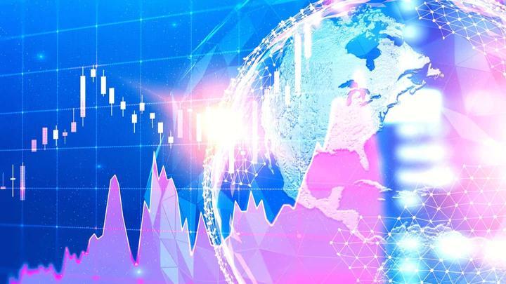 Labākā programma Forex tirdzniecībai un ieguldījumiem