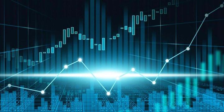 Labākās Forex tirdzniecības stratēģijas un indikatori ko izmantot tirdzniecībā