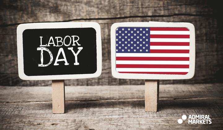 Handelszeiten Forex & CFDs US Labor Day 2015 Admiral Markets