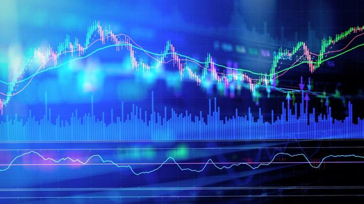 What are Live Forex Signals
