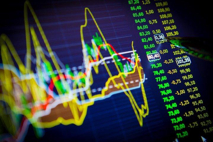 Guida definitiva - Come usare il Market Profile