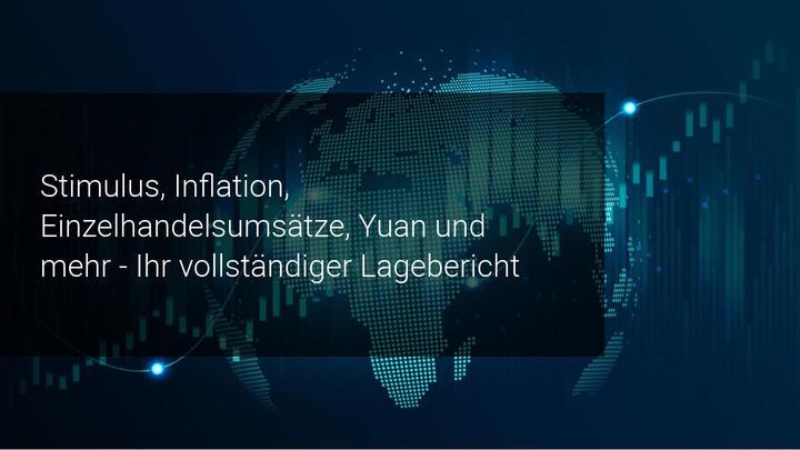Marktausblick 12.10.2020
