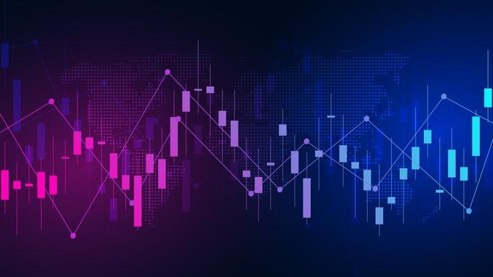 melhor plataforma para trader de CFDs com a Admiral Markets