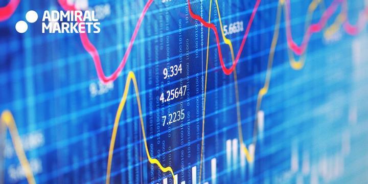 O Que é Forex - Mercado Forex com a Admirals