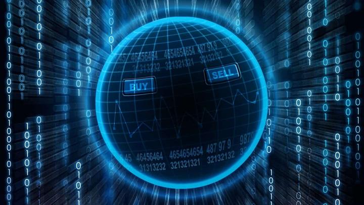 Mercado de Opções Para Iniciantes - Admiral Markets
