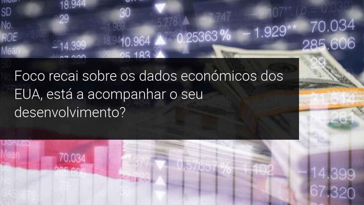 Análise Semanal de Mercado 10 Maio