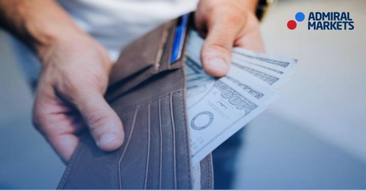 Indicateur Money Flow Index MT4