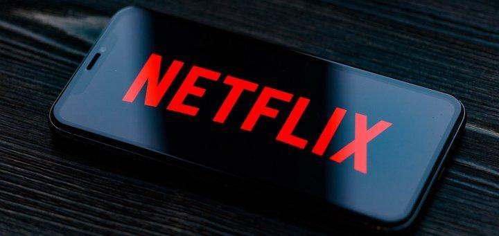 зачем инвестировать в акции Netflix
