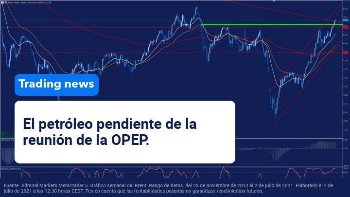 opep_petroleo