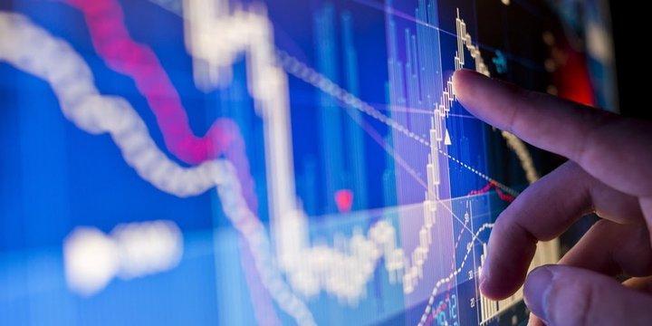 Estratégia Price Action no Mercado Forex