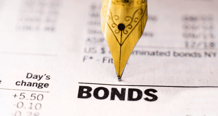 Investavimas į obligacijas