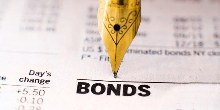 Obligāciju tirgus: Ieguldījumi obligācijās un parāda vērtspapīros