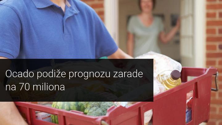 Ocadova_prognoza_zarade