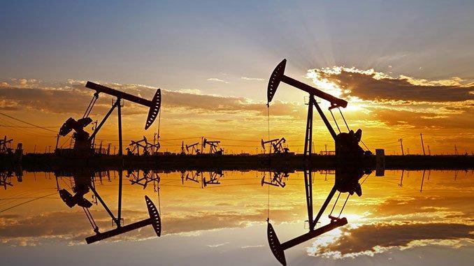 Актуализация на търговските условия за ДЗР на суров петрол