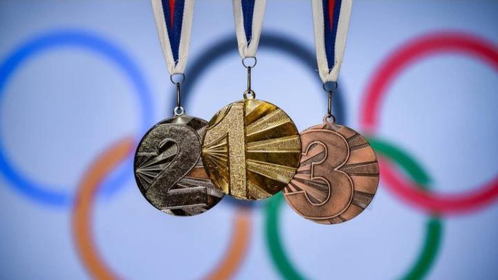 5 олимпийски акции, които да следите по време на игрите в Токио