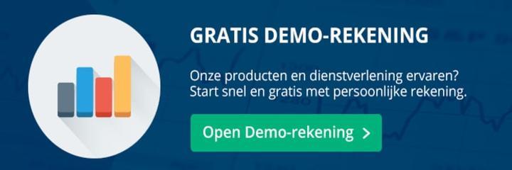 LexaTrade demo