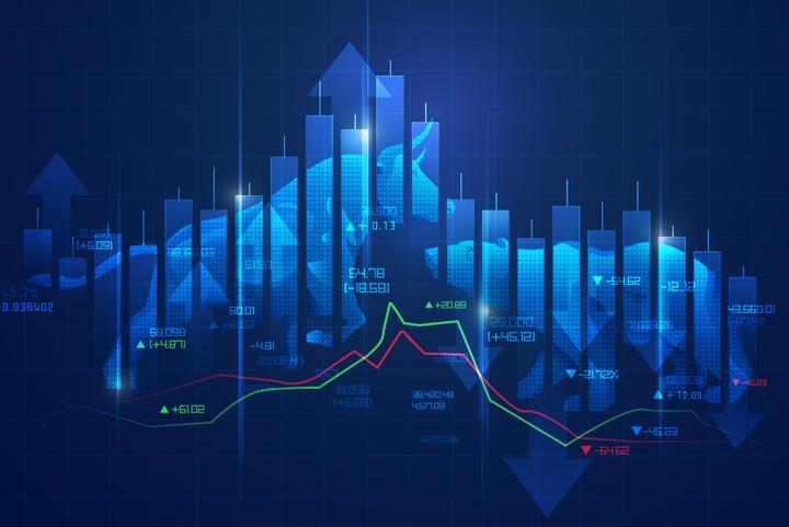 Master de trading - curso de trading online gratis