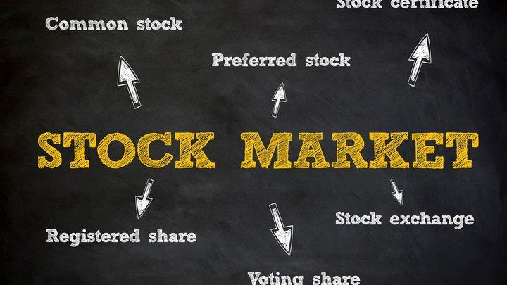 Parastās akcijas un priekšrocību akcijas - kuras izvēlēties investīcijām?