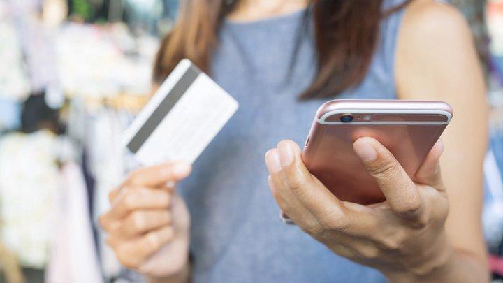 PayPal als neue Einzahlungsoption bei Admiral Markets