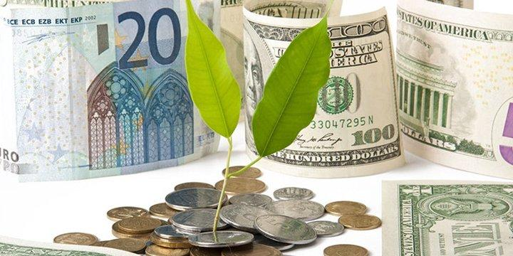 Pinigų valdymas rinkų prekyboje – 10 patarimų