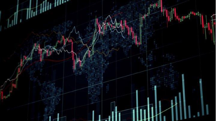 Plašāk izmantotie Forex tirdzniecības stili, kurus pielāgot savai Forex tirdzniecības stratēģijai
