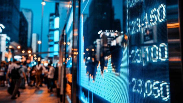 Prezidenta vēlēšanas ASV un to ietekme uz akciju tirgu