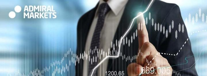 prevision forex 2020