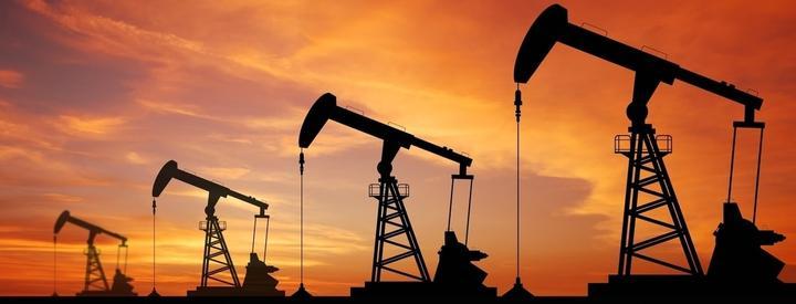 prévision pétrole