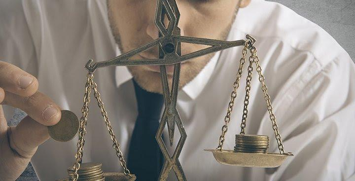 Rinkų prekybos psichologija ▶ prekiautojo emocijų valdyma