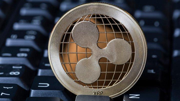 Рипъл: Всичко, което трябва да знаете за криптовалутата